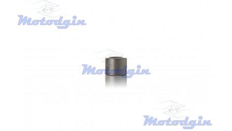 Втулка бендикса в крышку вариатора силумин