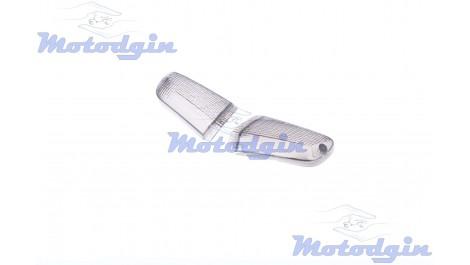 Стекло поворотов передних Honda LEAD AF20 / 90
