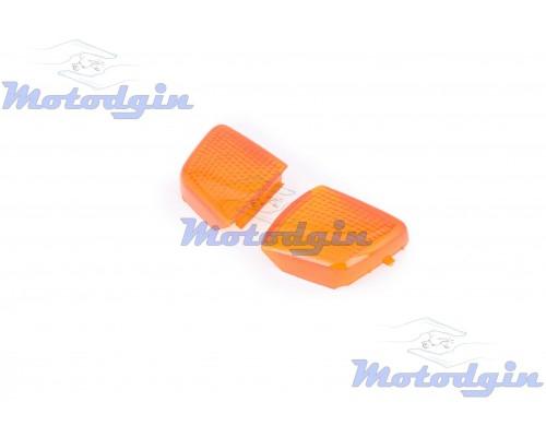 Стекло поворотов задних Honda LEAD AF20