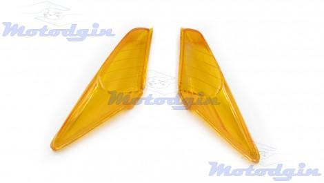 Стекло поворотов задних Viper Active 110 TAAG