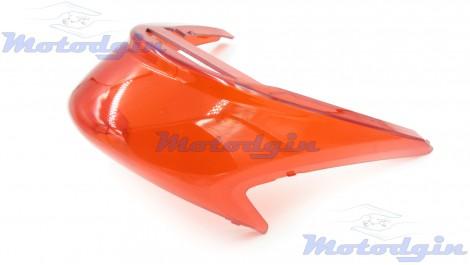 Стекло стопа Yamaha Jog SA36j / SA39j