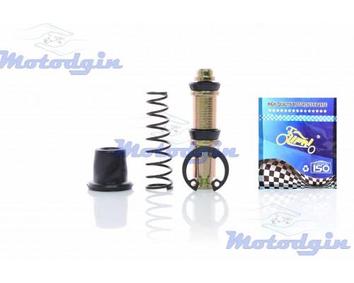 Ремкомплект машинки тормозной GY6-50-150