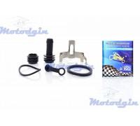 Ремкомплект суппорта тормозного AD50 - Lets
