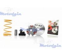 Вариатор Honda Dio AF56 DLH
