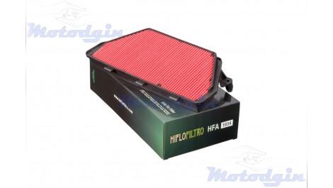 Фильтр воздушный Honda СBR1000 HIFLO HFA1934