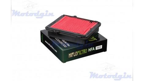 Фильтр воздушный Honda СRF1000 HIFLO HFA1933