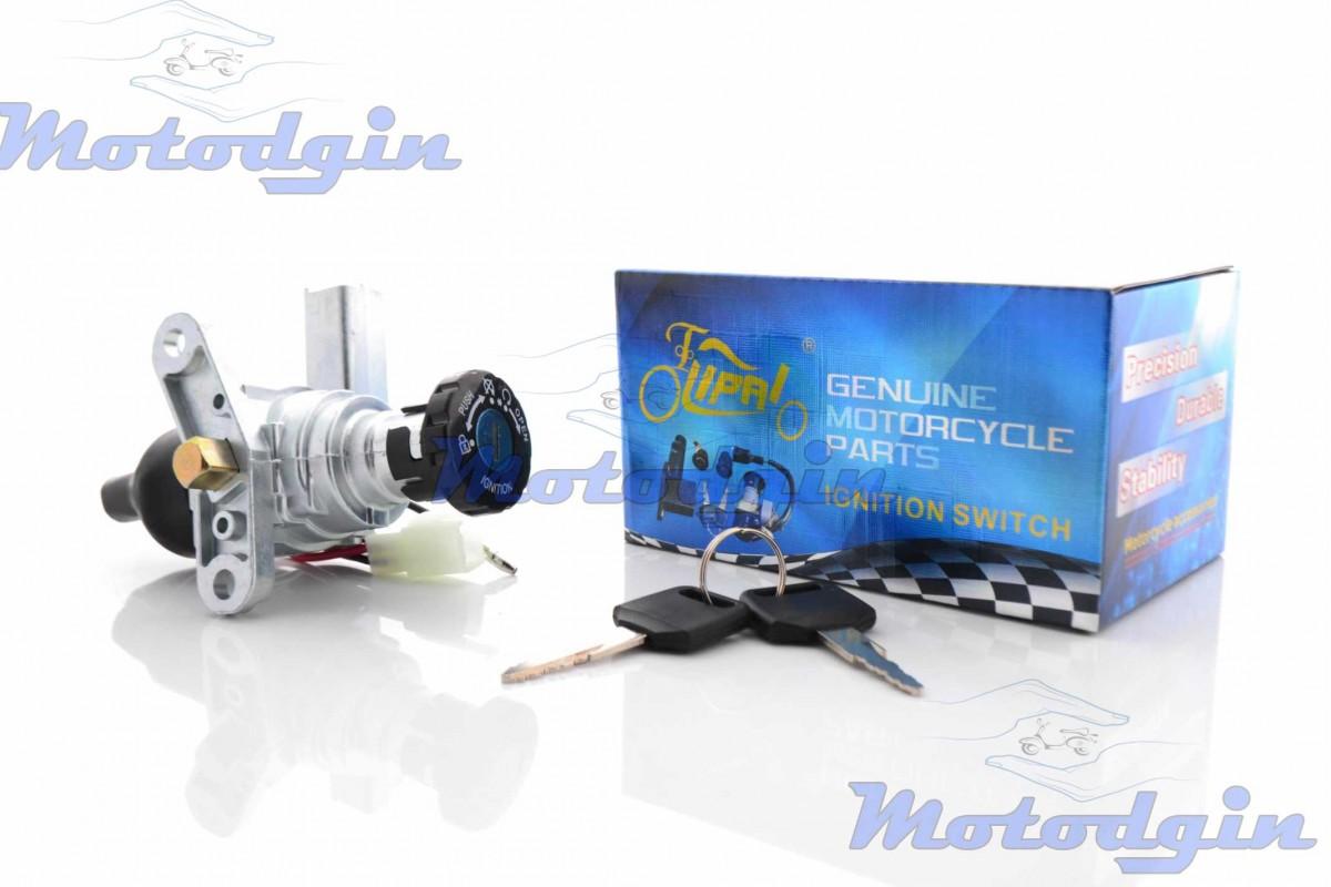 Купить Yamaha Aprio 1998 в Вознесенске: 274$ | Ямаха Априо на ... | 800x1200
