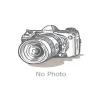 Колодки FE FSB714 Honda Dio / Tact